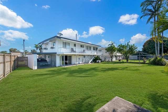 19 Gerona Avenue, Heatley QLD 4814