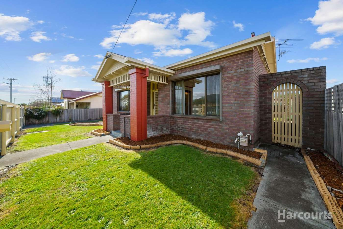 Fifth view of Homely house listing, 25 Gatehouse Street, Moonah TAS 7009