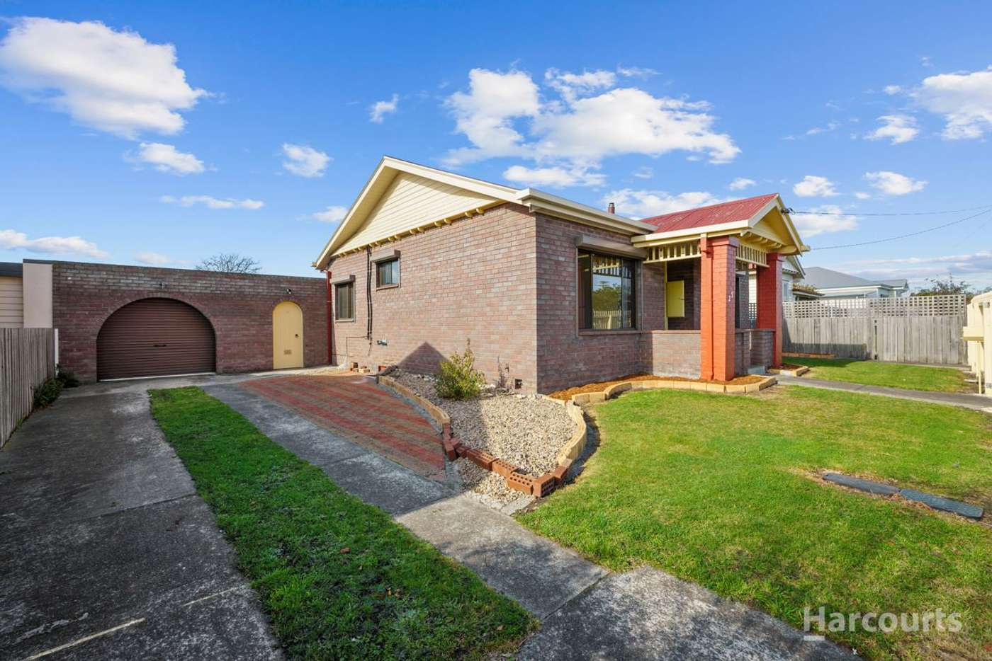 Sixth view of Homely house listing, 25 Gatehouse Street, Moonah TAS 7009