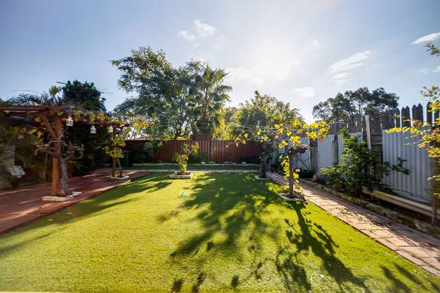 10 Wotto Gardens, Ballajura WA 6066