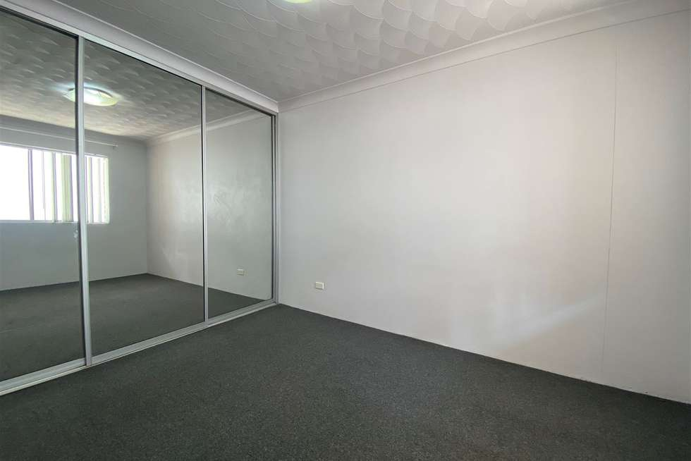 Fourth view of Homely apartment listing, 16/5-15 Union Street, Parramatta NSW 2150