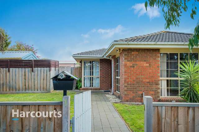 1 Auburn Court, Hastings VIC 3915