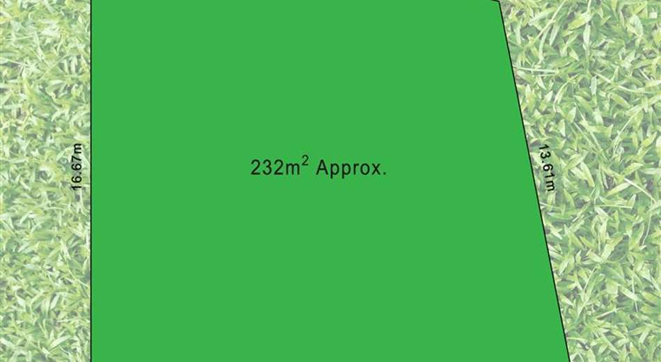 9 Arbour Grove, Belmont VIC 3216