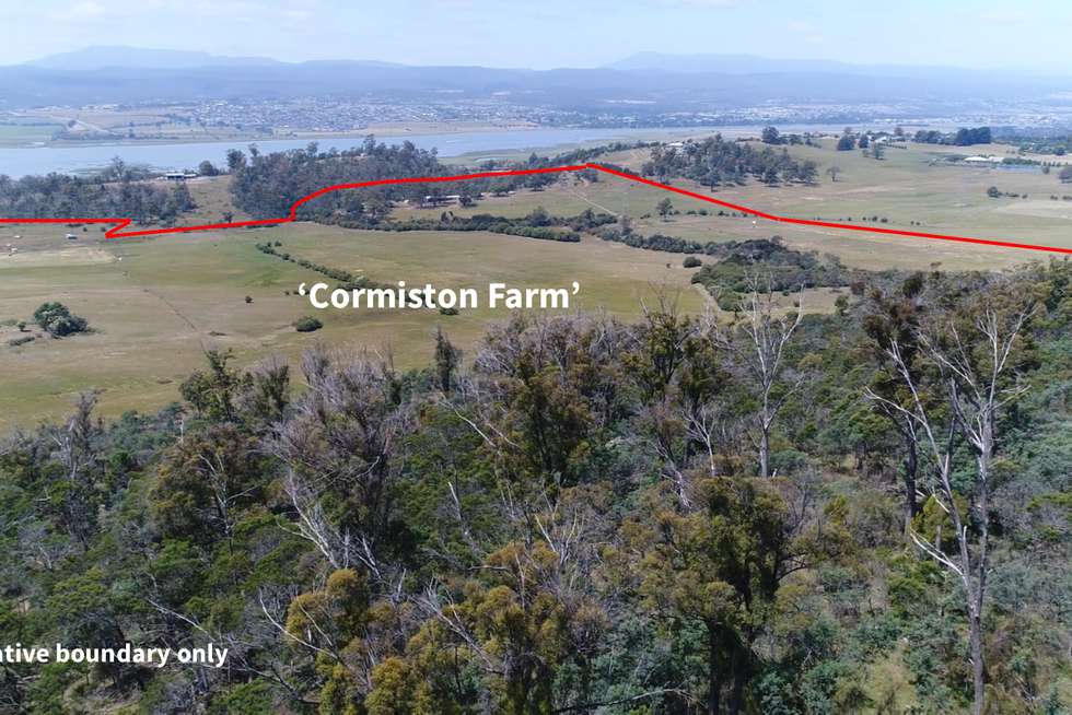 Second view of Homely mixedFarming listing, 162412/2 Cormiston Road, Riverside TAS 7250