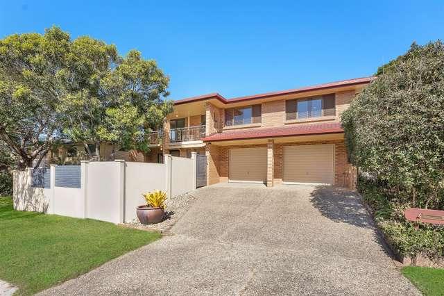 14 Hackman Street, Mcdowall QLD 4053