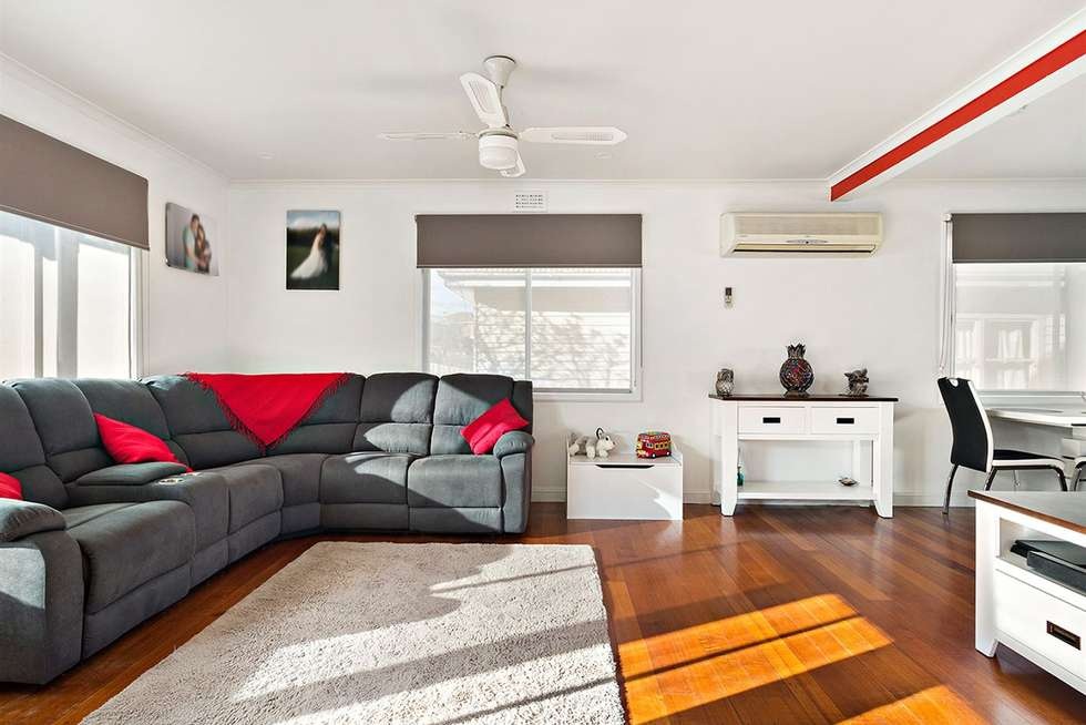Third view of Homely house listing, 12 Crawford St, Mowbray TAS 7248