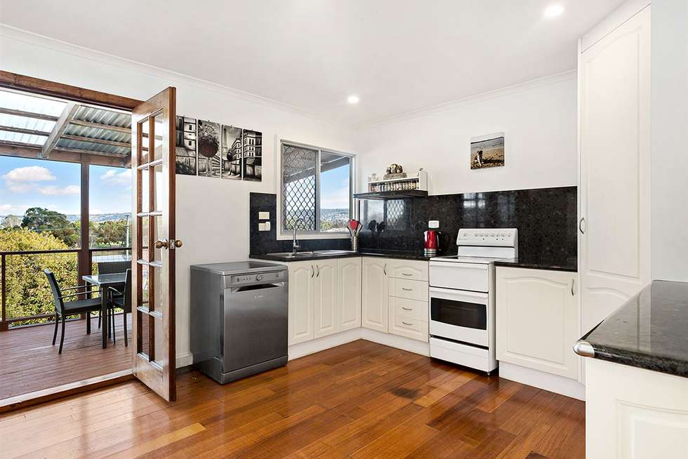 Fourth view of Homely house listing, 12 Crawford St, Mowbray TAS 7248