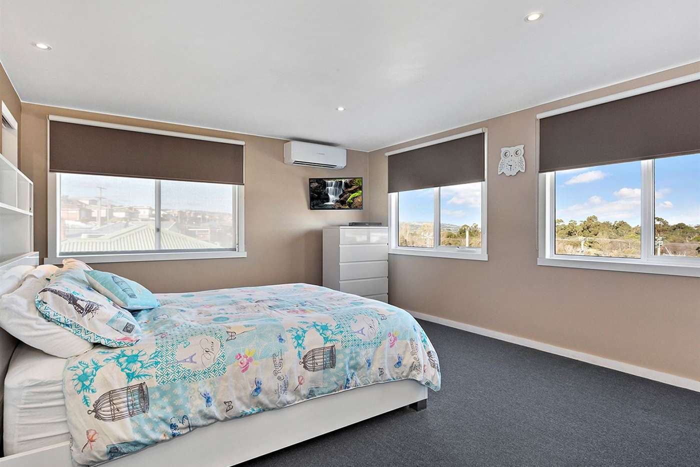 Sixth view of Homely house listing, 12 Crawford St, Mowbray TAS 7248
