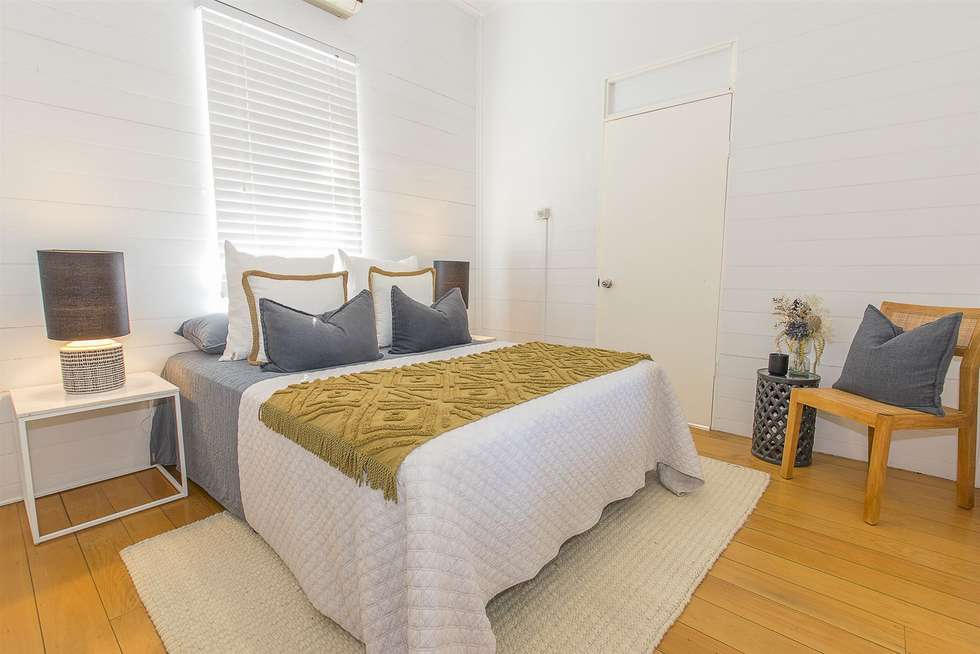 Fifth view of Homely house listing, 12 Castling Street, West End QLD 4810