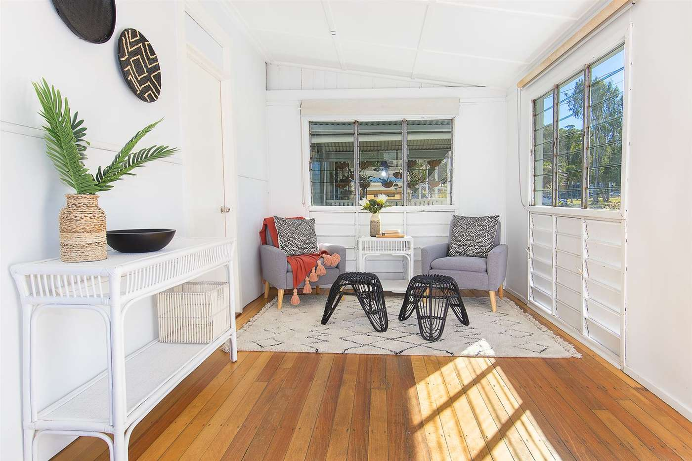 Seventh view of Homely house listing, 12 Castling Street, West End QLD 4810
