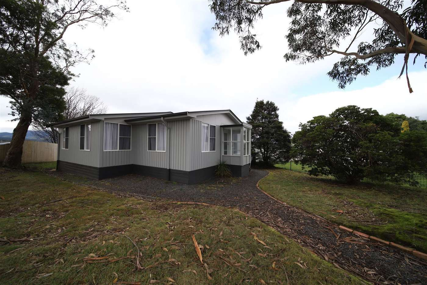 Main view of Homely house listing, 66 Main St, Zeehan TAS 7469