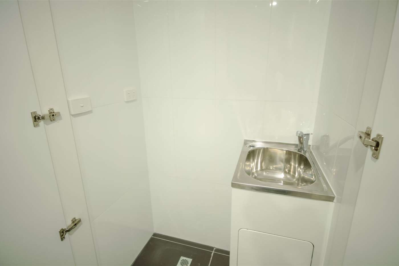 Seventh view of Homely apartment listing, 6/14 Eleanor Street, Footscray VIC 3011