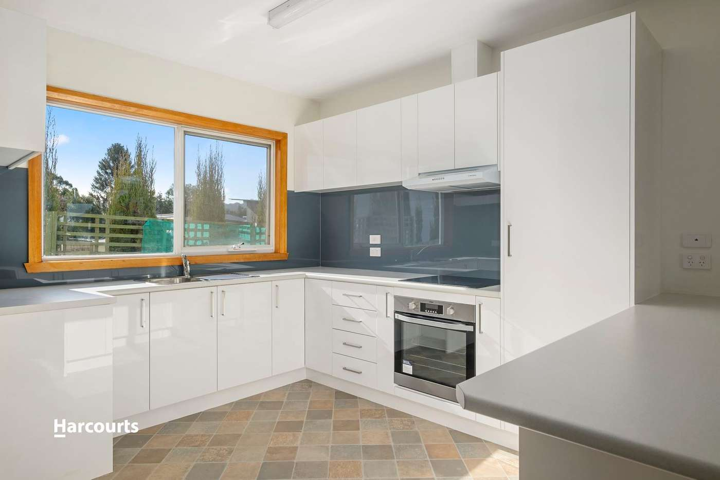 Fifth view of Homely house listing, 1/88 Main Street, Huonville TAS 7109