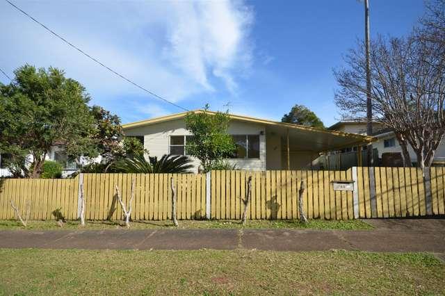 25 Widderson Street, Port Macquarie NSW 2444