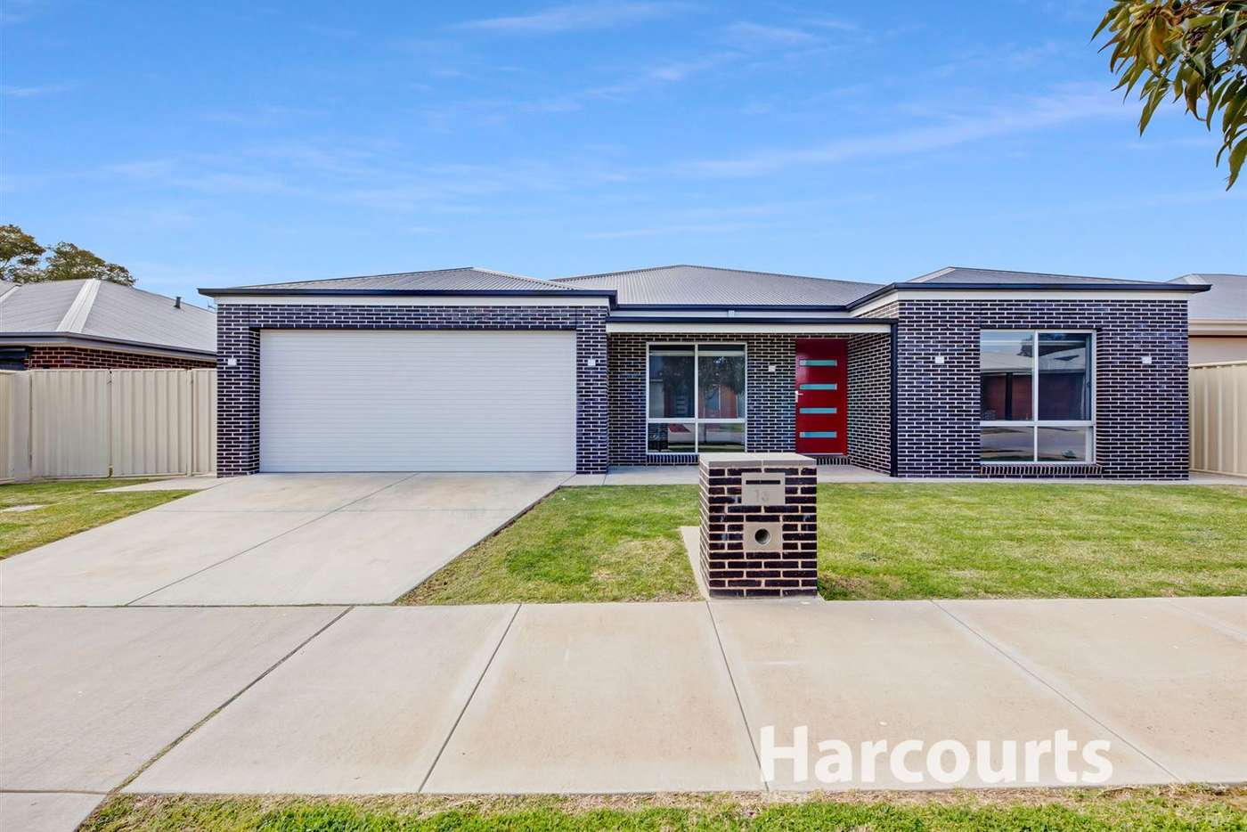 Main view of Homely house listing, 13 Dalwhinnie Drive, Wangaratta VIC 3677
