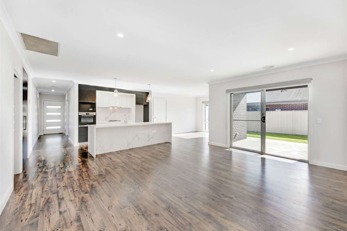 Fifth view of Homely house listing, 13 Dalwhinnie Drive, Wangaratta VIC 3677