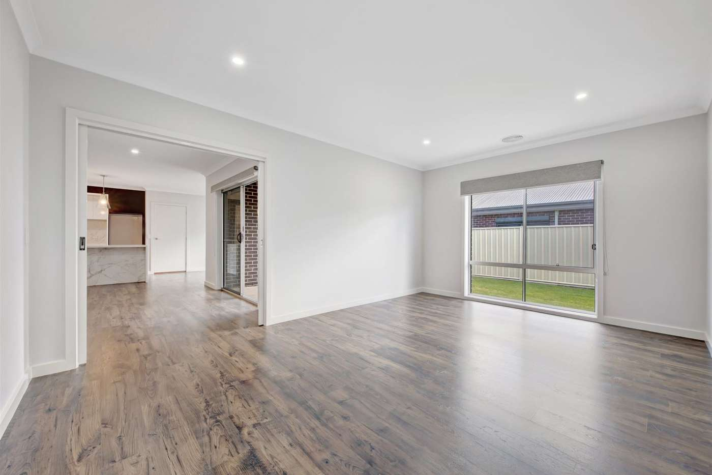 Sixth view of Homely house listing, 13 Dalwhinnie Drive, Wangaratta VIC 3677