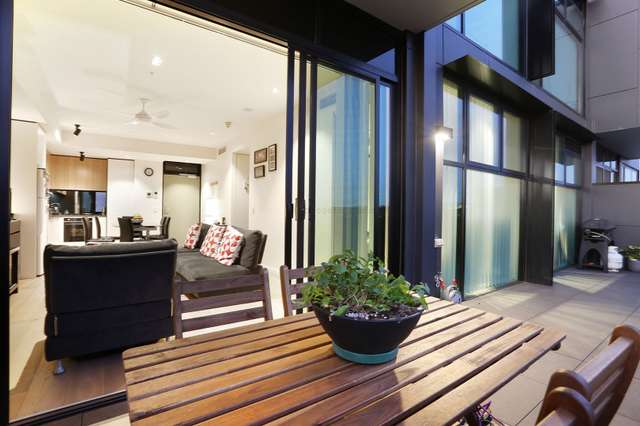 504/3 Fifth Street, Bowden SA 5007