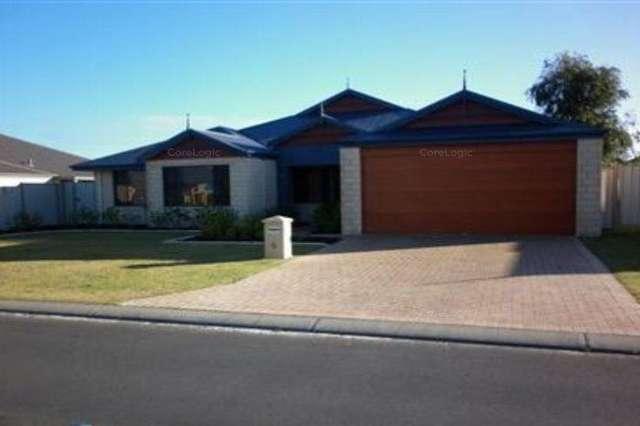 6 Tanzanite Road, Australind WA 6233