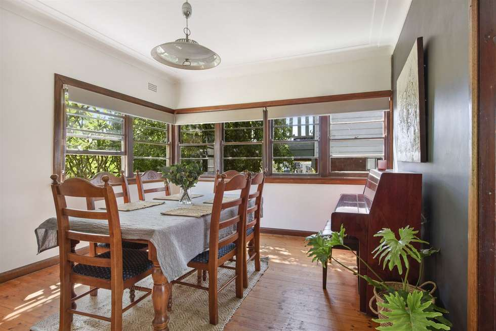 Second view of Homely house listing, 129 Lake Conjola Entrance Road, Lake Conjola NSW 2539