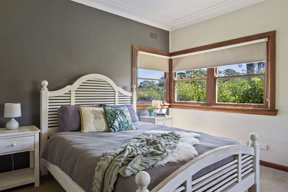 Third view of Homely house listing, 129 Lake Conjola Entrance Road, Lake Conjola NSW 2539