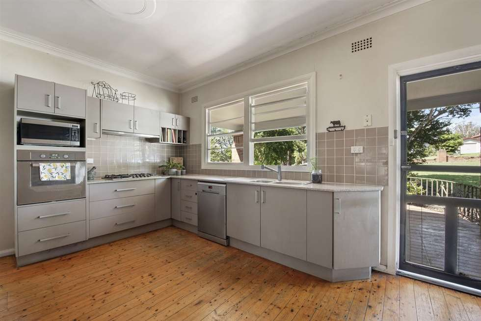 Fourth view of Homely house listing, 129 Lake Conjola Entrance Road, Lake Conjola NSW 2539
