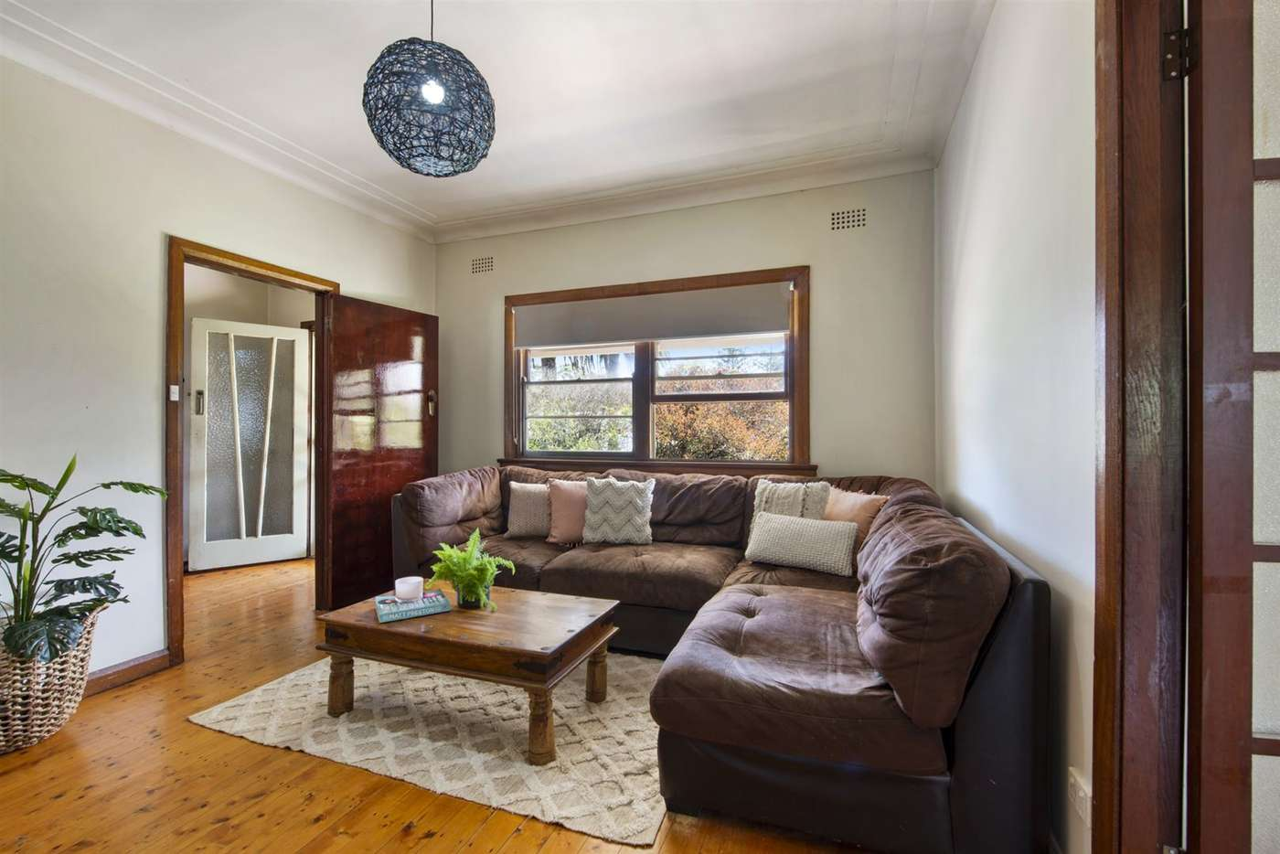 Fifth view of Homely house listing, 129 Lake Conjola Entrance Road, Lake Conjola NSW 2539
