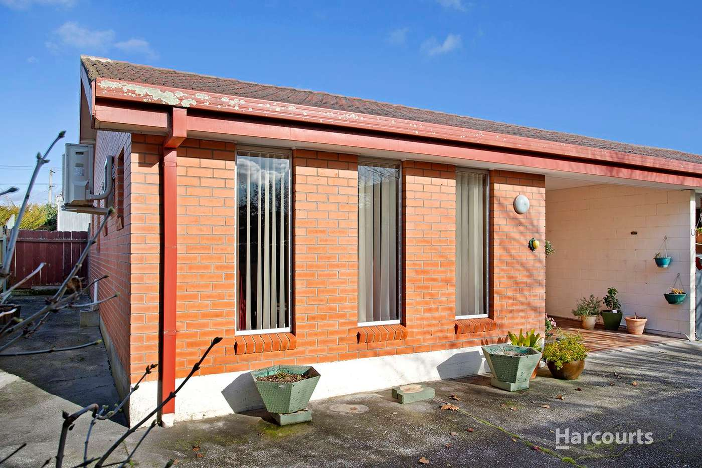 Main view of Homely unit listing, 4/51 Austin Street, Wynyard TAS 7325