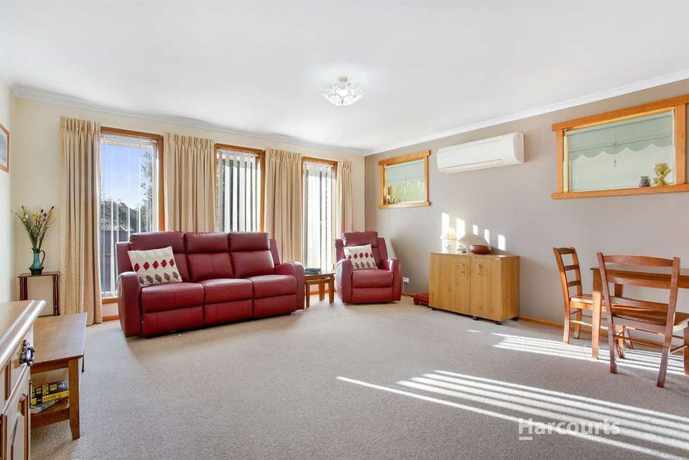 Third view of Homely unit listing, 4/51 Austin Street, Wynyard TAS 7325