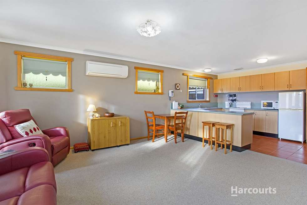 Fourth view of Homely unit listing, 4/51 Austin Street, Wynyard TAS 7325