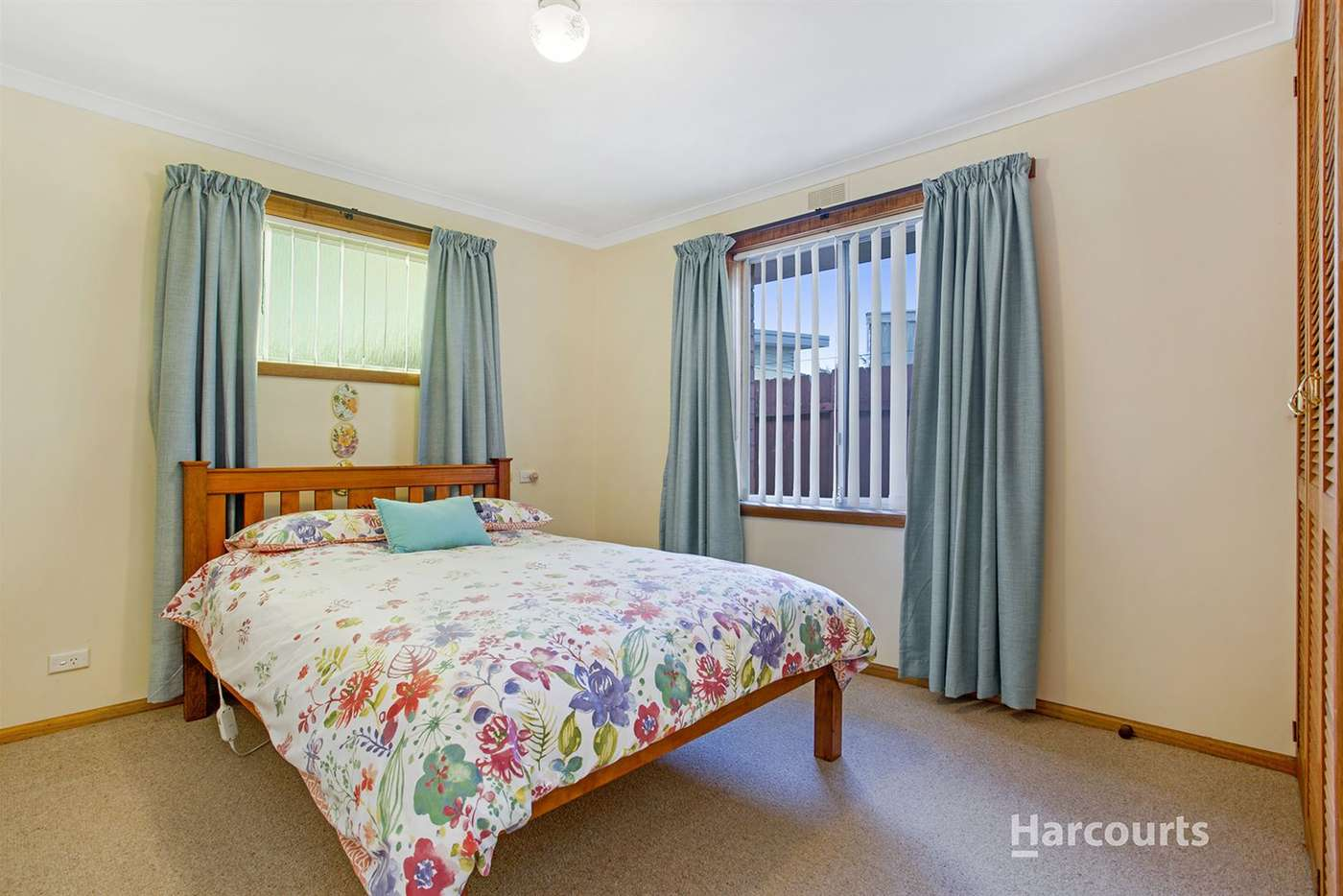 Fifth view of Homely unit listing, 4/51 Austin Street, Wynyard TAS 7325