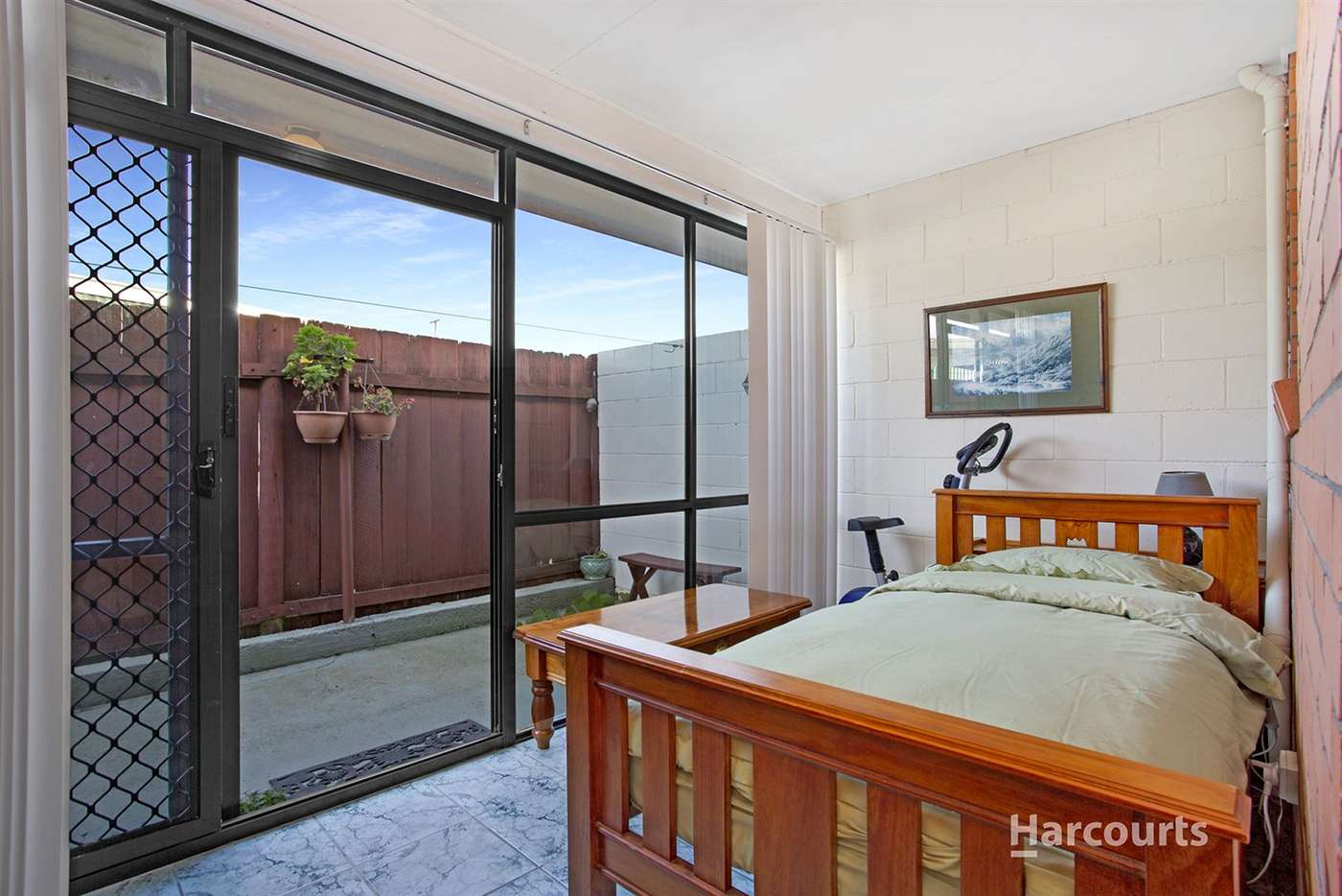 Sixth view of Homely unit listing, 4/51 Austin Street, Wynyard TAS 7325