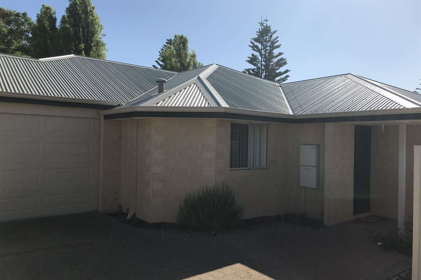 Main view of Homely unit listing, 6A Otway Street, Withers WA 6230