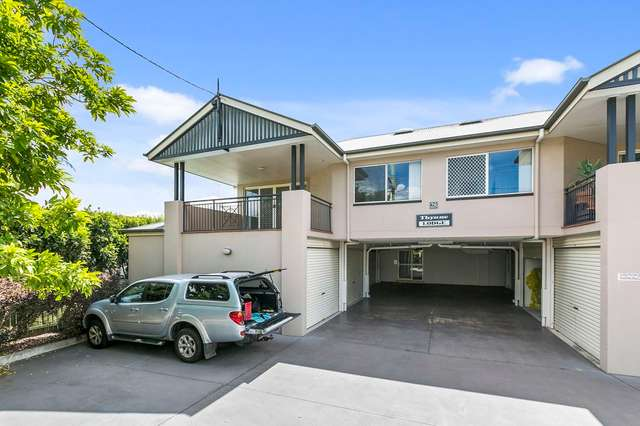 5/28 Thynne Road, Morningside QLD 4170
