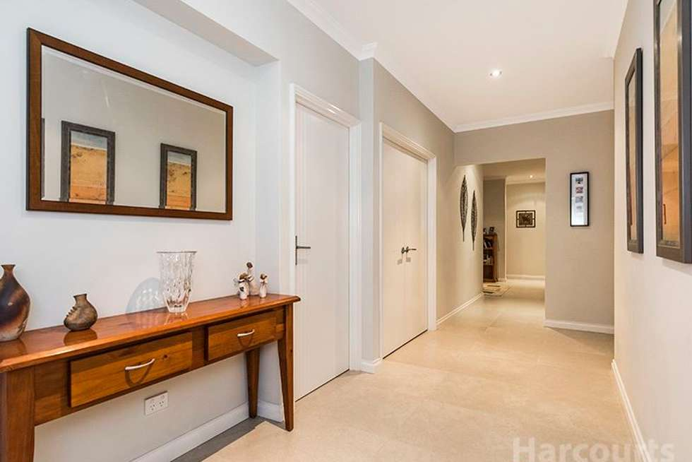 Third view of Homely house listing, 11 Continental Boulevard, Currambine WA 6028