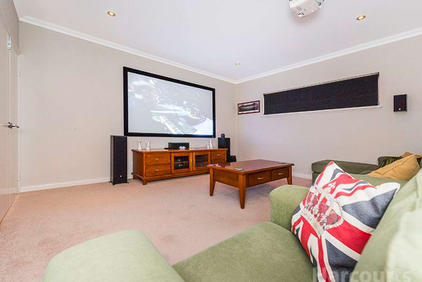 Seventh view of Homely house listing, 11 Continental Boulevard, Currambine WA 6028