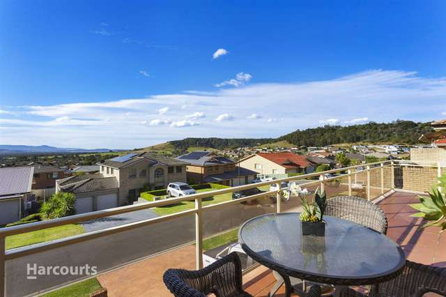 8 Darling Drive, Albion Park NSW 2527