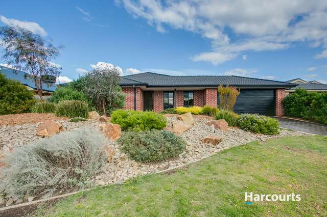 6 Babington Close, Hastings VIC 3915