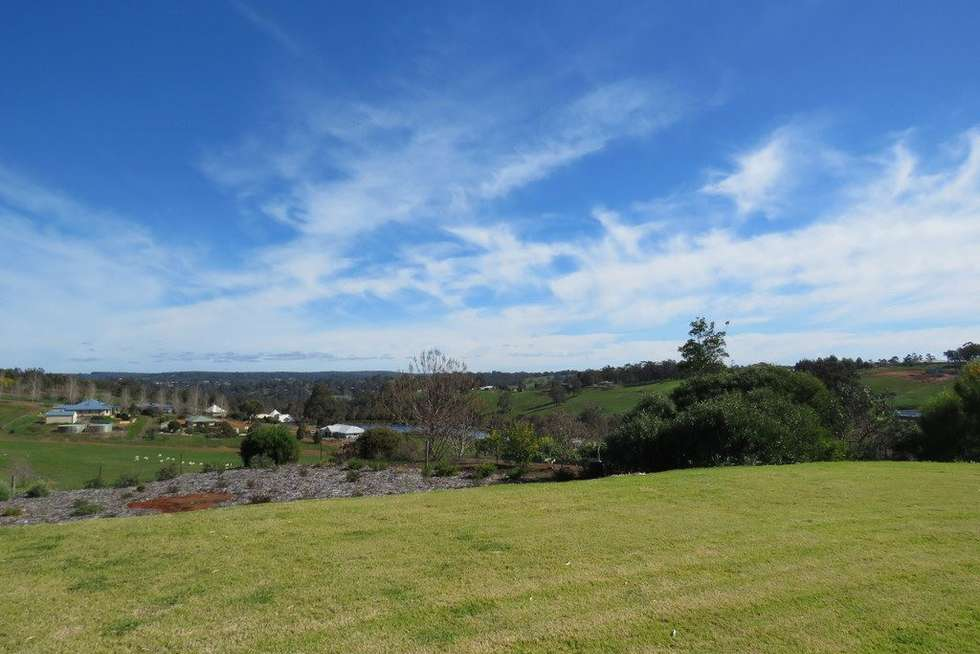Second view of Homely house listing, 31 Robinia Way, Bridgetown WA 6255