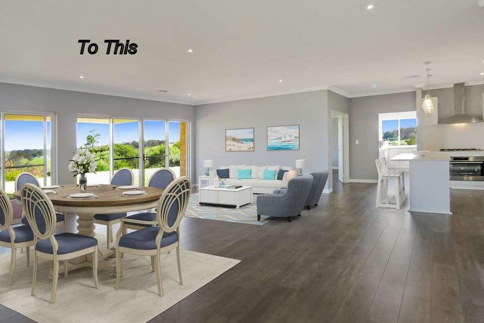 Fourth view of Homely house listing, 31 Robinia Way, Bridgetown WA 6255