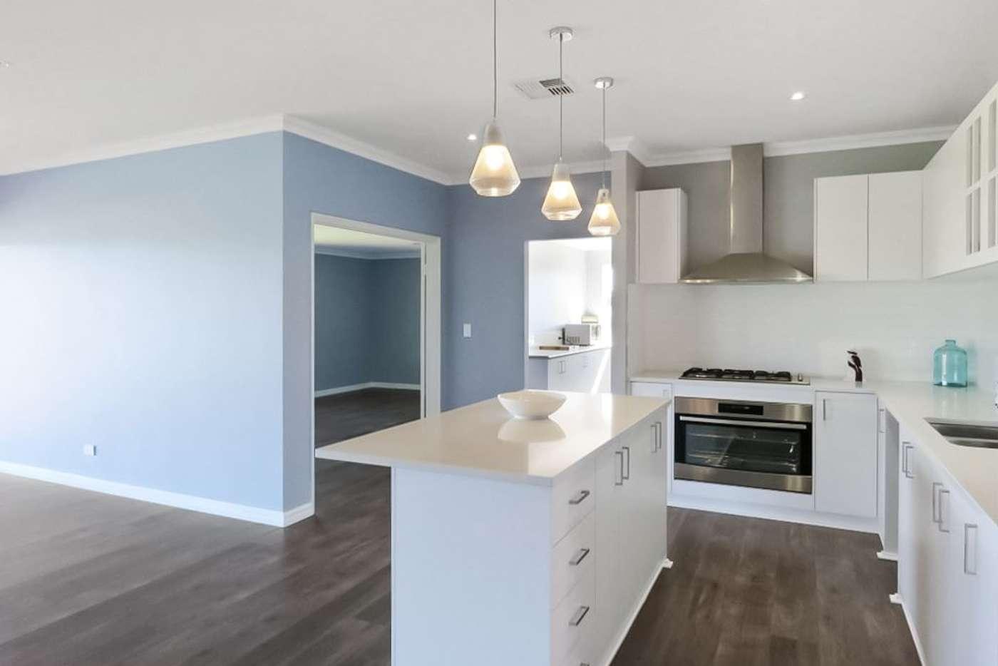 Sixth view of Homely house listing, 31 Robinia Way, Bridgetown WA 6255