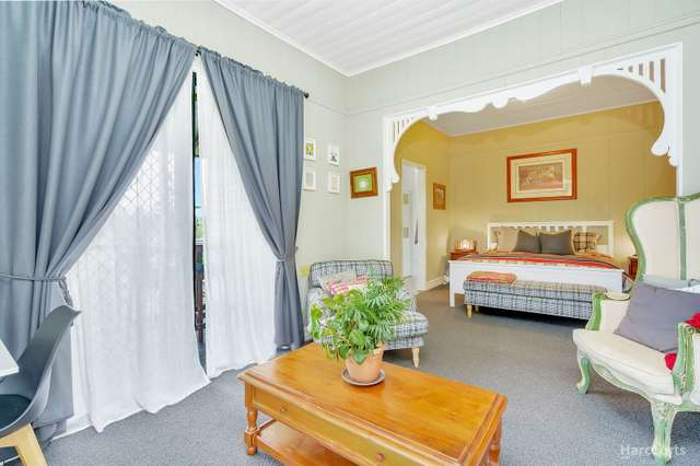 106-112 Malabar Road, Veresdale QLD 4285