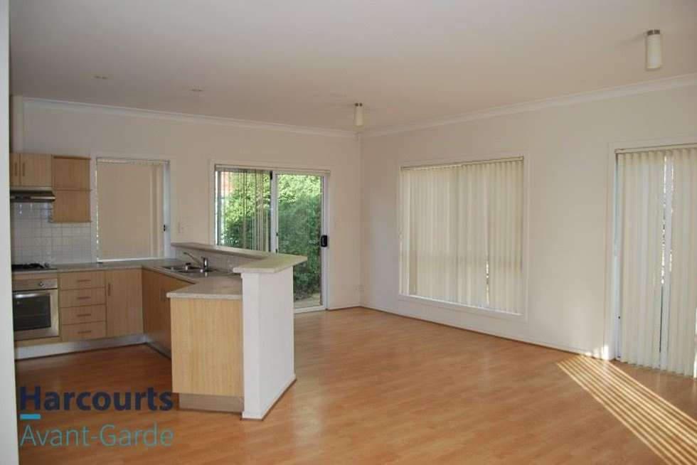 Second view of Homely house listing, 1 Shipsters Lane, Mawson Lakes SA 5095