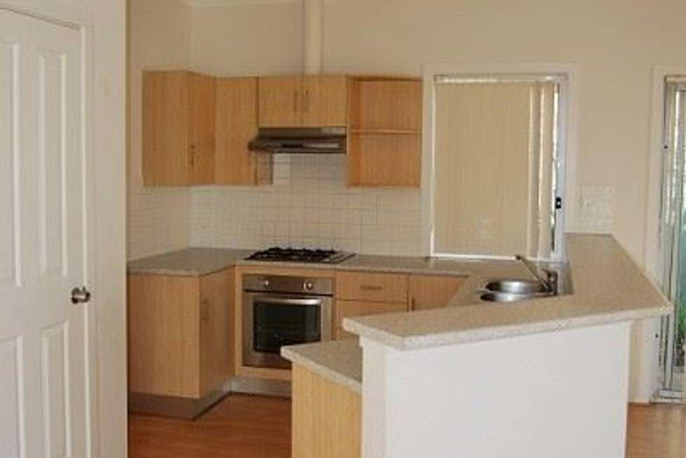 Fourth view of Homely house listing, 1 Shipsters Lane, Mawson Lakes SA 5095