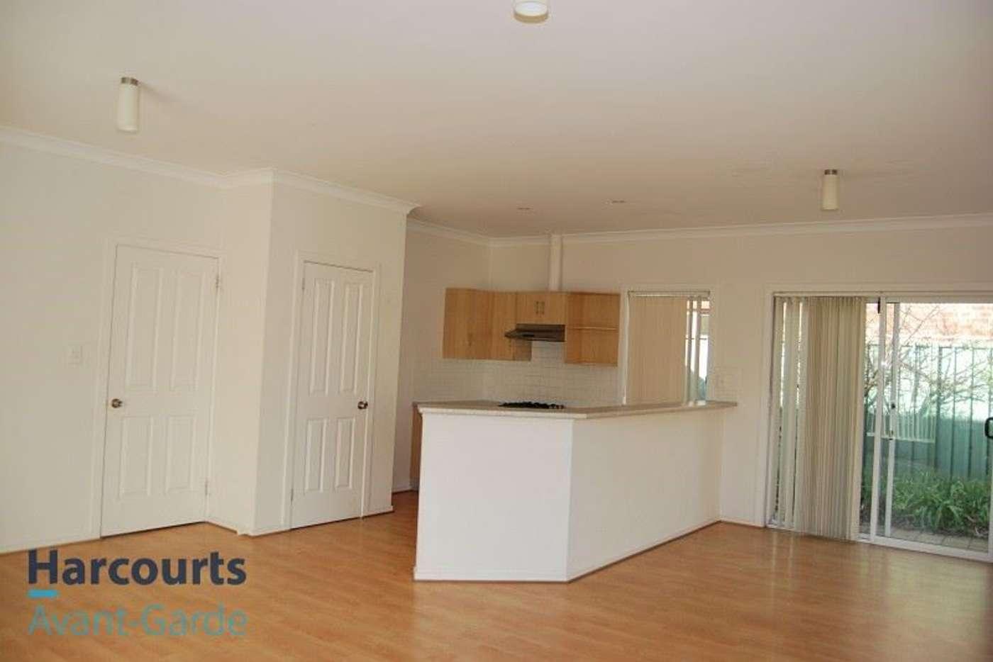 Sixth view of Homely house listing, 1 Shipsters Lane, Mawson Lakes SA 5095