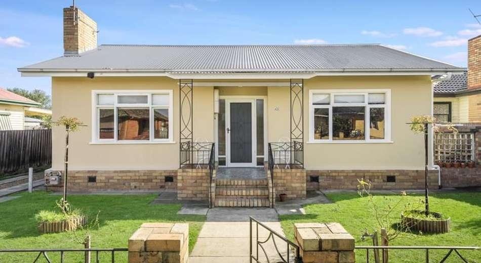 41 Giddings Street, North Geelong VIC 3215