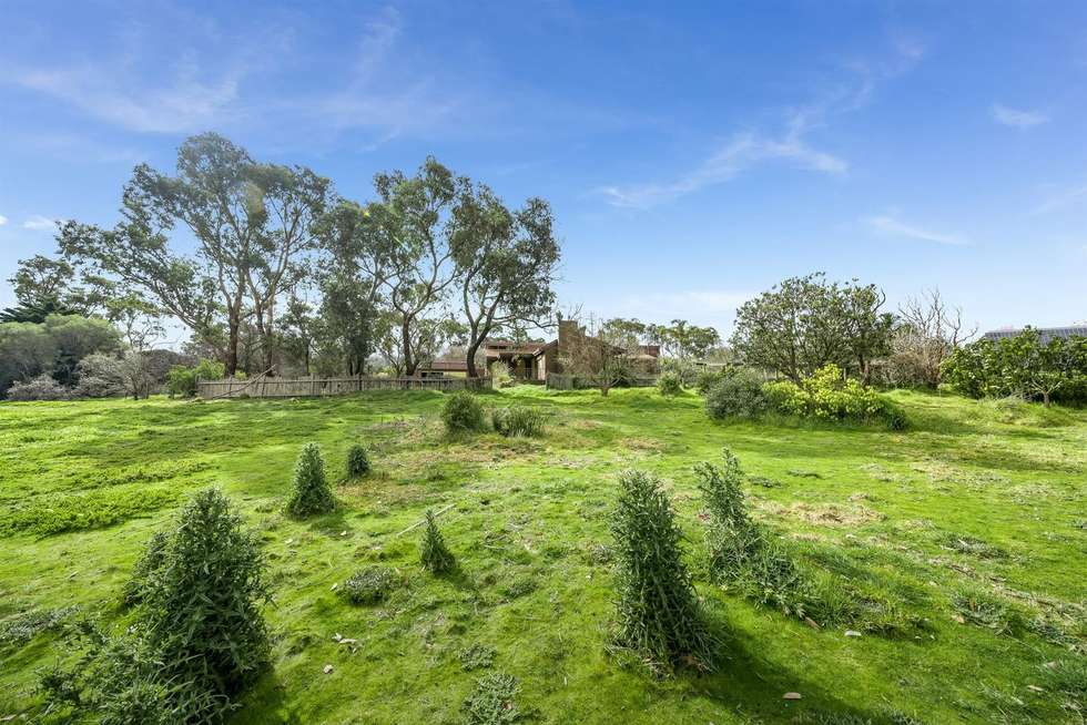 Fourth view of Homely residentialLand listing, 1-29 Andersons Road, Drysdale VIC 3222