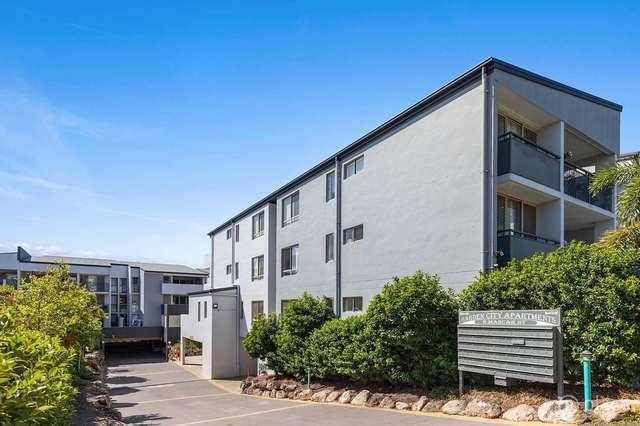 9/8 Mascar Street, Upper Mount Gravatt QLD 4122