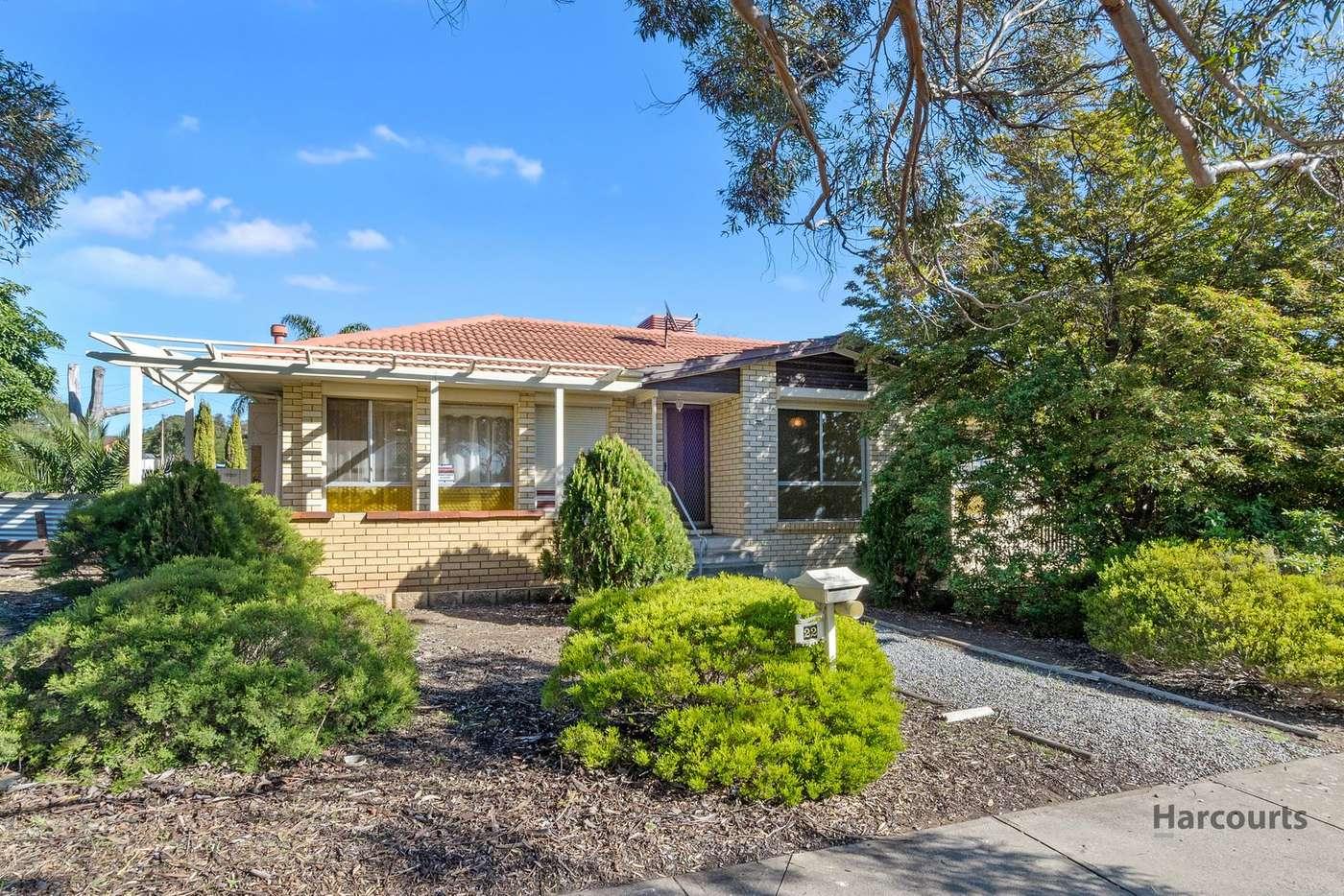 Main view of Homely house listing, 22 Bertrand Street, Morphett Vale SA 5162