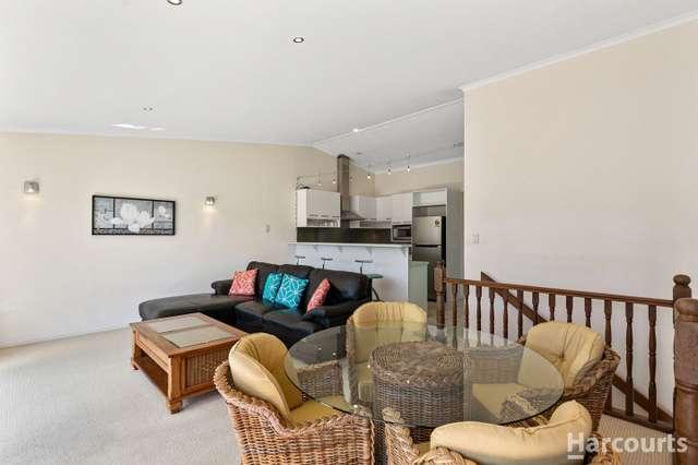 3/119 Freshwater Street, Torquay QLD 4655